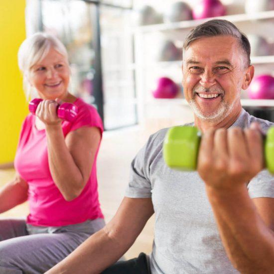 Senior-Fitness-1568x1043