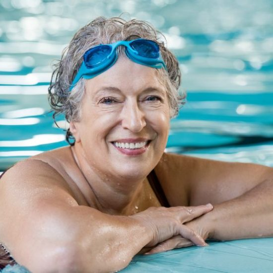 Sixty-and-Me_How-Swimming-Can-Be-a-Great-Activity-for-Women-Over-60-1000x563